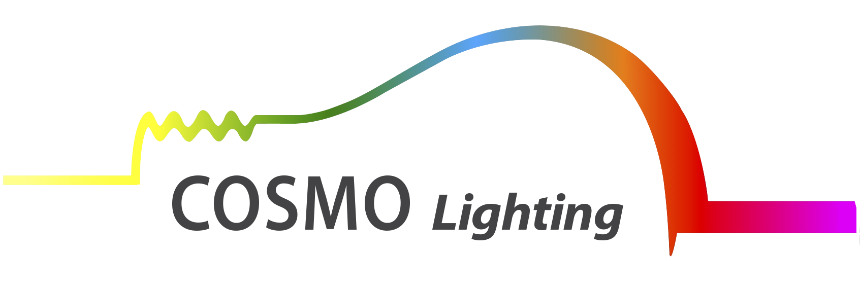 Cosmo Lighthing